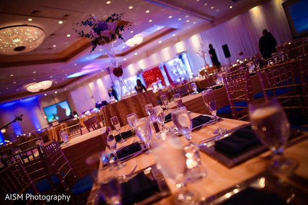 Venue in Silver Spring, MD Sikh Wedding by AISM Photography