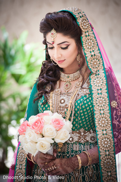 pakistani bride,portrait of pakistani bride,pakistani bridal portraits,pakistani bridal portrait,pakistani bridal fashions,pakistani brides,pakistani bride photography,pakistani bride photo shoot,photos of pakistani bride,portraits of pakistani bride,indian bride makeup,indian wedding makeup,indian bridal makeup,indian makeup,bridal makeup indian bride,bridal makeup for indian bride,indian bridal hair and makeup,indian bridal hair makeup,makeup for indian bride,makeup,indian bride hairstyles,indian bride hairstyle,hairstyles for indian bride,indian bridal hairstyles,indian wedding hairstyles,hairstyles for indian brides,wedding hairstyles for indian brides,hairstyle for indian bride,indian hairstyles for brides,bridal bouquet,indian bridal bouquet,indian bouquet,indian wedding bouquet,wedding bouquet,bouquet for indian bride,bouquet,pink bridal bouquet,pink indian bridal bouquet,pink indian bouquet,pink indian wedding bouquet,pink wedding bouquet,pink bouquet for indian bride,pink bouquet,white bridal bouquet,white indian bridal bouquet,white indian bouquet,white indian wedding bouquet,white wedding bouquet,white bouquet for indian bride,white bouquet