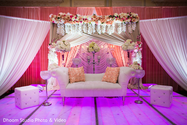 Queens ny south asian wedding by dhoom studio photo video nikah decornikkah decornikah floral and decornikkah floral and decor junglespirit Image collections