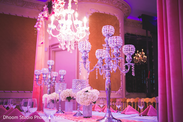Queens ny south asian wedding by dhoom studio photo video nikah decornikkah decornikah floral and decornikkah floral and decor junglespirit Images