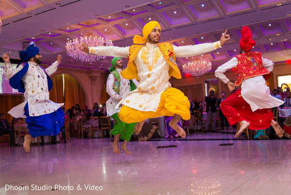reception photography,indian reception pictures,indian reception photography,reception photos,indian wedding reception,indian wedding reception photos,indian wedding reception pictures,indian wedding reception photography,wedding reception,reception,valima,walima,indian bride and groom reception,indian bride and groom reception photography,performances,performance,indian wedding performance,indian wedding performances,wedding performances,wedding performance,wedding dance,wedding dances,indian wedding dances,wedding reception dance,wedding reception dances,indian wedding reception dance,indian wedding reception dances,reception performance,wedding reception performance,indian wedding reception performance