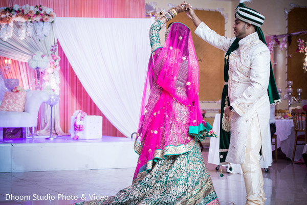 reception photography,indian reception pictures,indian reception photography,reception photos,indian wedding reception,indian wedding reception photos,indian wedding reception pictures,indian wedding reception photography,wedding reception,reception,valima,walima