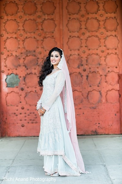 reception bridal outfit,reception attire,reception outfit,reception fashion,reception clothing,reception outfits for bride,bridal fashion reception,pakistani bridal fashion,pakistani bridal wear,pakistani bride,portrait of pakistani bride,pakistani bridal portraits,pakistani bridal portrait,pakistani bridal fashions,pakistani brides,pakistani bride photography,pakistani bride photo shoot,photos of pakistani bride,portraits of pakistani bride,valima portrait,walima portrait,valima portraits,walima portraits