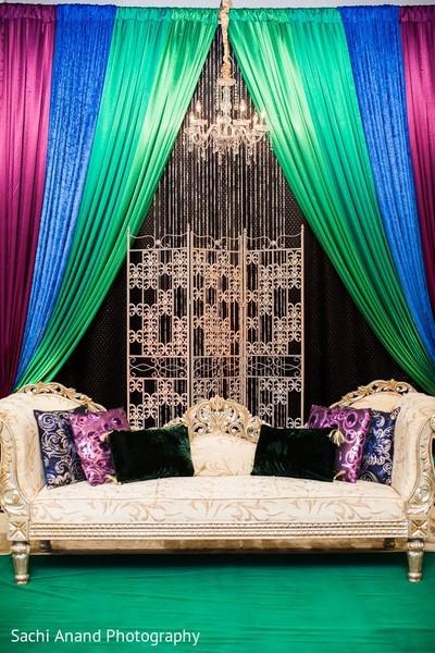 Uniondale Ny Pakistani Wedding By Sachi Anand Photography Maharani Weddings