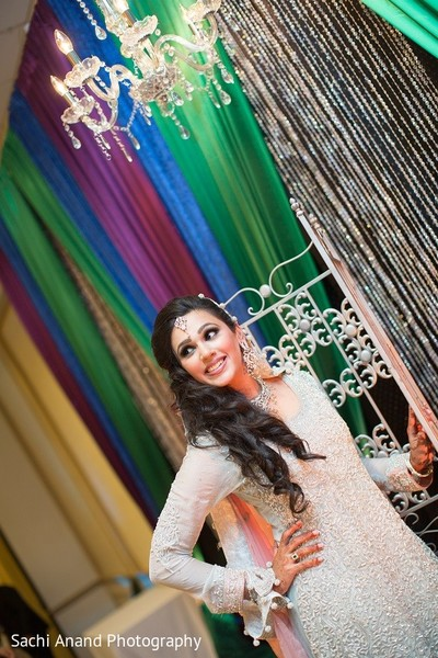 valima d?cor,walima d?cor,pakistani wedding d?cor,pakistani wedding deocrations
