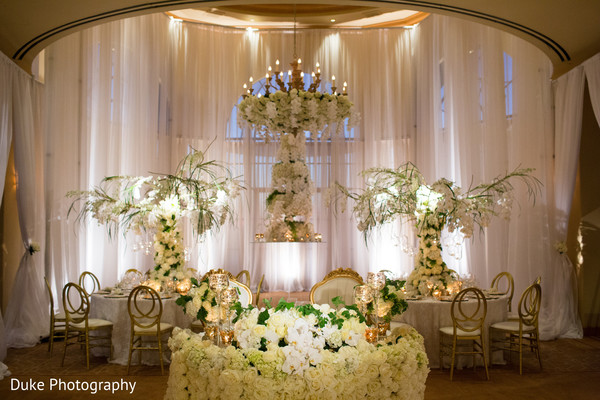 luxury wedding decoration ideas luxurious wedding decor inspiration by square root designs 5624