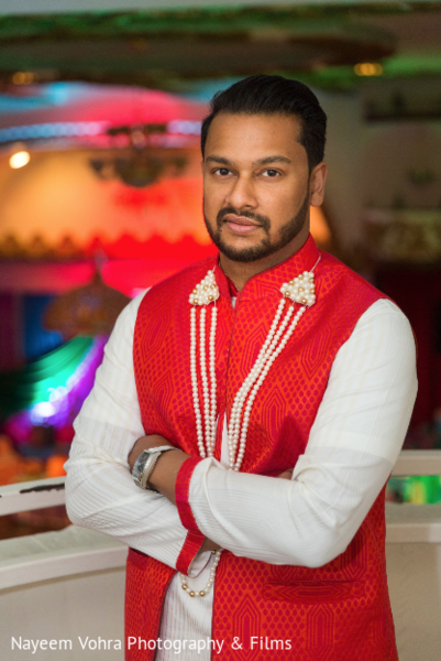 portrait of indian groom,indian groom portrait,indian groom fashion,indian portrait photography,indian groom,indian wedding portraits,indian groom photography,indian bridegroom,indian bridegroom portrait,portrait of indian bridegroom,groom fashion