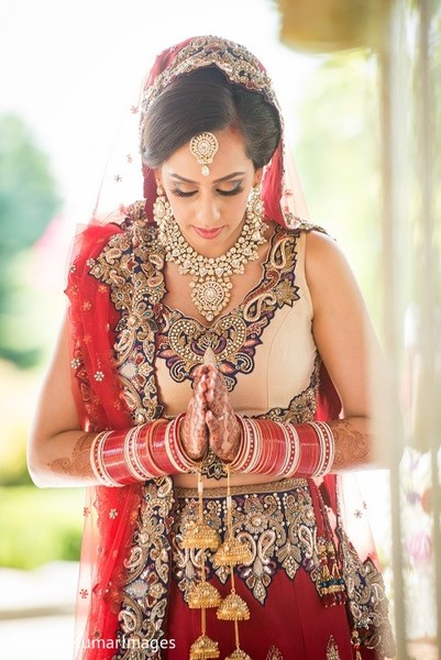 traditional indian wedding,indian wedding traditions,indian wedding traditions and customs,indian wedding tradition,traditional sikh wedding,sikh wedding,sikh ceremony,sikh wedding ceremony,traditional sikh wedding ceremony,punjabi wedding,punjabi wedding ceremony,fusion wedding,fusion wedding ceremony,indian fusion wedding ceremony,indian fusion wedding,fusion ceremony,portrait of indian bride,indian bridal portraits,indian bridal portrait,indian bridal fashions,indian bride,indian bride photography,indian bride photo shoot,photos of indian bride,portraits of indian bride,red wedding lengha,red bridal lengha,red lengha,red indian wedding lenghas,red wedding lenghas,red lenghas,red bridal lenghas,red indian wedding lehenga,red wedding lehenga,red bridal lehenga,red lehengas,red lehenga,indian bride jewelry,indian wedding jewelry,indian bridal jewelry,indian jewelry,indian wedding jewelry for brides,indian bridal jewelry sets,bridal indian jewelry,indian wedding jewelry sets for brides,indian wedding jewelry sets,wedding jewelry indian bride