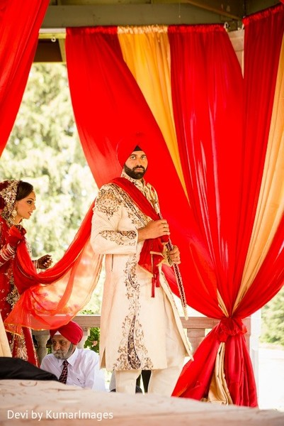 traditional indian wedding,indian wedding traditions,indian wedding traditions and customs,indian wedding tradition,traditional sikh wedding,sikh wedding,sikh ceremony,sikh wedding ceremony,traditional sikh wedding ceremony,punjabi wedding,punjabi wedding ceremony,fusion wedding,fusion wedding ceremony,indian fusion wedding ceremony,indian fusion wedding,fusion ceremony