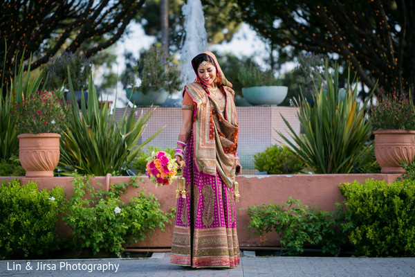 portrait of indian bride,indian bridal portraits,indian bridal portrait,indian bridal fashions,indian bride,indian bride photography,indian bride photo shoot,photos of indian bride,portraits of indian bride,wedding lengha,bridal lengha,lengha,indian wedding lenghas,wedding lenghas,lenghas,bridal lenghas,indian wedding lehenga,wedding lehenga,bridal lehenga,lehengas,lehenga