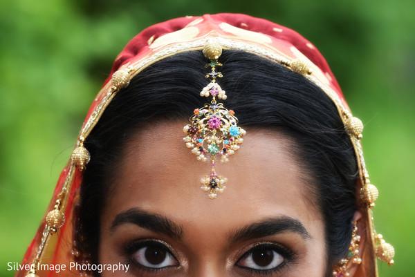 tikka,indian wedding tikka,bridal tikka,wedding tikka,tikka for indian bride