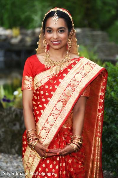 portrait of indian bride,indian bridal portraits,indian bridal portrait,indian bridal fashions,indian bride,indian bride photography,indian bride photo shoot,photos of indian bride,portraits of indian bride,bridal sari,wedding sari,bridal saree,wedding saree,sari,saree