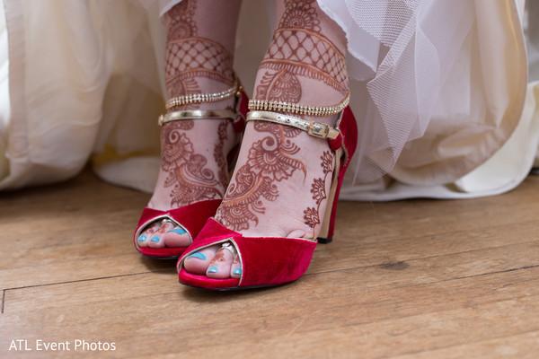 bridal mehndi,bridal henna,henna,mehndi,mehndi for indian bride,henna for indian bride,mehndi artist,henna artist,mehndi designs,henna designs,mehndi design,bridal mehndi for feet,mehndi on feet,mehndi designs for feet,bridal accessories,indian bridal accessories,indian bride shoes,shoes for indian brides,shoes for indian bride,designer shoes for indian brides,indian bridal footwear,bridal footwear,shoes,bridal shoes,wedding shoes,designer shoes