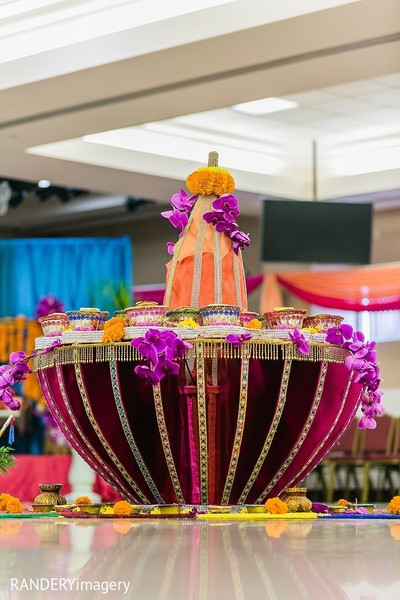 indian wedding decorations,indian wedding decor,indian wedding decoration,indian wedding decorators,indian wedding decorator,indian wedding ideas,indian wedding decoration ideas,pre-wedding decor,pre-wedding decorations,pre-wedding floral and decor,pre-wedding night decor,pre-wedding night decorations,garba decor