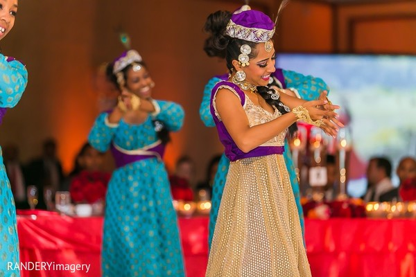 Joya Kazi Unlimited in Long Beach, CA Indian Wedding by RANDERYimagery
