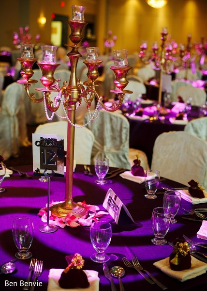 nikah decor,nikkah decor,nikah floral and decor,nikkah floral and decor,nikah decorations,nikkah decorations,pakistani wedding d?cor,pakistani wedding decorations,indian wedding decorations,indian wedding decor,indian wedding decoration,indian wedding decorators,indian wedding decorator,indian wedding ideas,ideas for indian wedding reception,indian wedding decoration ideas,reception decor,indian wedding reception decor,reception,indian reception,indian wedding reception,wedding reception,reception floral and decor,floral and decor,wedding reception floral and decor,indian wedding reception floral and decor