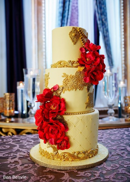 indian wedding cake,indian wedding cakes,wedding cake,wedding cakes