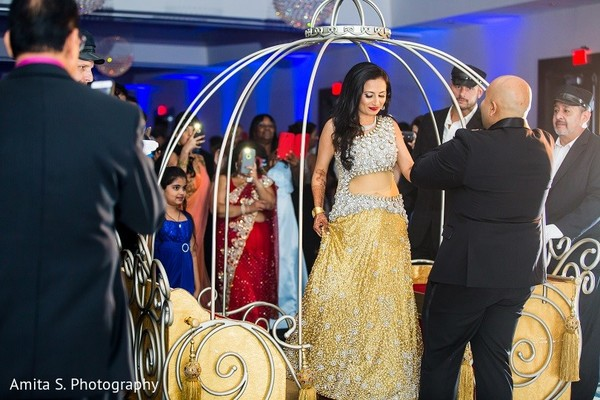 reception photography,indian reception pictures,indian reception photography,reception photos,indian wedding reception,indian wedding reception photos,indian wedding reception pictures,indian wedding reception photography,wedding reception,reception,reception bridal outfit,reception attire,reception outfit,reception fashion,reception clothing,reception outfits for bride,bridal fashion reception