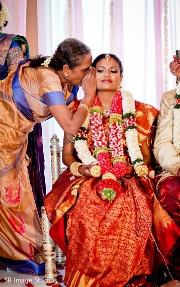 traditional indian wedding,indian wedding traditions,indian wedding traditions and customs,traditional hindu wedding,indian wedding tradition,traditional indian ceremony,traditional hindu ceremony,hindu wedding ceremony traditional indian wedding,hindu wedding ceremony,traditional south indian ceremony,south indian wedding ceremony,south indian wedding,south indian ceremony