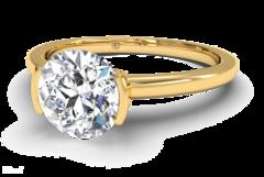 ringsindian bride and groom ringswedding ringsindian wedding rings diamond - Indian Wedding Rings