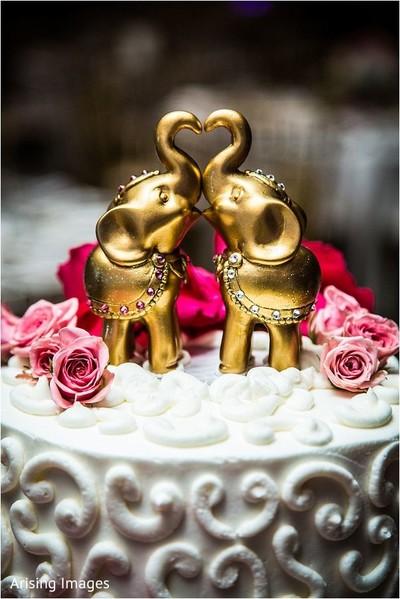 cake topper,cake toppers,wedding cake topper,wedding cake toppers,indian wedding cake topper,indian wedding cake toppers,cute wedding cake topper,indian cake topper,indian cake toppers