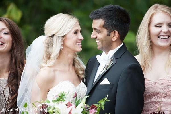fusion wedding,indian fusion wedding,indian wedding portraits,indian wedding portrait,portraits of indian wedding,portraits of indian bride and groom,indian wedding portrait ideas,indian wedding photography,indian wedding photos,photos of bride and groom,indian bride and groom photography