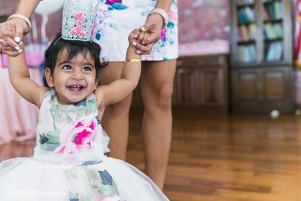 mini maharani,mini maharanis,viviennes first birthday