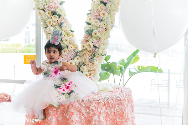Maharani Vivienne's 1st Birthday Celebration! in Happy First Birthday, Maharani Vivienne!