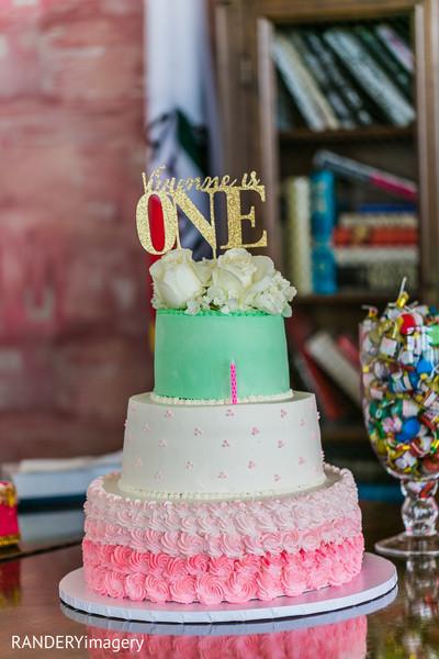 viviennes first birthday,indian wedding cake,indian wedding cakes,wedding cake,wedding cakes,indian wedding ideas,ideas for indian wedding reception,reception,indian reception,indian wedding reception,wedding reception