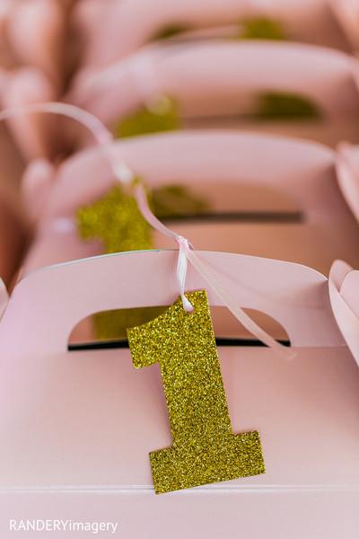viviennes first birthday,details,indian wedding favors,wedding favors,indian wedding favor,wedding favor,wedding favor ideas,indian wedding favor ideas,ideas for wedding favors,ideas for indian wedding favors