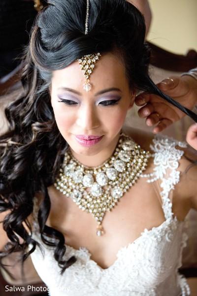 indian bride jewelry,indian wedding jewelry,indian bridal jewelry,indian jewelry,indian wedding jewelry for brides,indian bridal jewelry sets,bridal indian jewelry,indian wedding jewelry sets for brides,indian wedding jewelry sets,wedding jewelry indian bride,bride getting ready,indian bride getting ready,getting ready images,getting ready photography,getting ready,indian bride makeup,indian reception makeup,indian bridal makeup,indian makeup,bridal makeup indian bride,bridal makeup for indian bride,indian bridal hair and makeup,indian bridal hair makeup,makeup for indian bride,makeup,reception makeup,reception hair and makeup,wedding reception makeup,wedding reception hair and makeup,indian wedding reception makeup