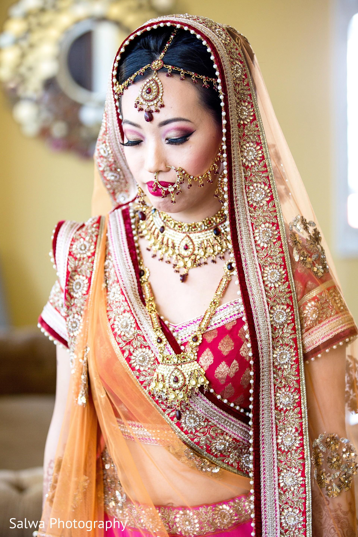 Bridal Jewelry Photo 64258
