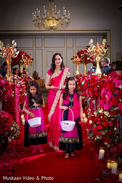 traditional indian wedding,indian wedding traditions,indian wedding traditions and customs,traditional hindu wedding,indian wedding tradition,traditional indian ceremony,traditional hindu ceremony,hindu wedding ceremony traditional indian wedding,hindu wedding ceremony,indian flower girl,indian wedding flower girl,flower girl,flower girl for indian wedding
