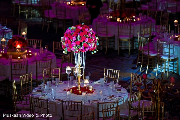 Boston ma hindu sikh wedding by muskaan video photo maharani indian wedding decorationsindian wedding decorindian wedding decorationindian wedding decorators junglespirit Image collections