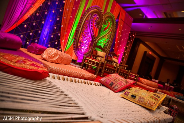 indian wedding decorations,indian wedding decor,indian wedding decoration,indian wedding decorators,indian wedding decorator,indian wedding ideas,indian wedding decoration ideas,sangeet decor,sangeet decorations,wedding sangeet decor,sangeet floral and decor,sangeet night decor,sangeet night decorations,sangeet,sangeet night,pre-wedding ceremony,pre-wedding ceremonies,pre-wedding festivities,pre-wedding celebrations,pre-wedding celebration,pre-wedding events,indian pre-wedding events,pre-wedding event,indian wedding traditions,pre-wedding traditions,pre-wedding traditions and customs,pre-wedding customs