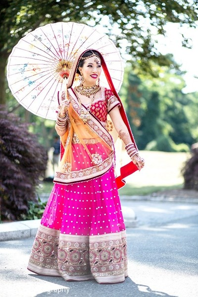 fusion wedding,indian fusion wedding,wedding lengha,bridal lengha,lengha,indian wedding lenghas,wedding lenghas,lenghas,bridal lenghas,indian wedding lehenga,wedding lehenga,bridal lehenga,lehengas,lehenga
