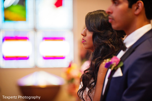 fusion wedding,fusion wedding ceremony,indian fusion wedding ceremony,indian fusion wedding,fusion ceremony,christian wedding,christian indian wedding,christian wedding ceremony,christian ceremony,christian indian wedding ceremony