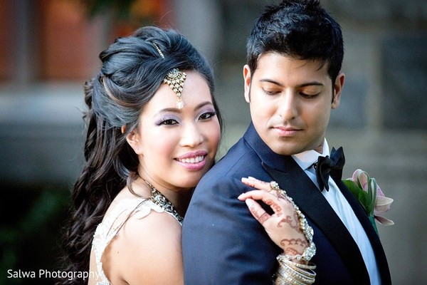 indian reception portraits,indian wedding reception portraits,indian reception fashion,indian bride and groom,indian wedding reception photos,indian wedding portraits,portraits of indian wedding,portraits of indian bride and groom,indian wedding portrait ideas,indian wedding photography,indian wedding photos,photos of bride and groom,indian bride and groom photography,fusion wedding,indian fusion wedding,indian bride makeup,indian reception makeup,indian bridal makeup,indian makeup,bridal makeup indian bride,bridal makeup for indian bride,indian bridal hair and makeup,indian bridal hair makeup,makeup for indian bride,makeup,reception makeup,reception hair and makeup,wedding reception makeup,wedding reception hair and makeup,indian wedding reception makeup