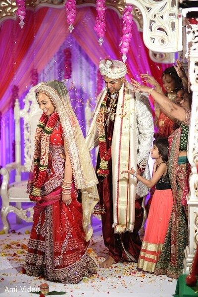 traditional indian wedding,indian wedding traditions,indian wedding traditions and customs,traditional hindu wedding,indian wedding tradition,traditional indian ceremony,traditional hindu ceremony,hindu wedding ceremony traditional indian wedding,hindu wedding ceremony,fusion wedding,indian fusion wedding,fusion wedding ceremony,indian fusion wedding ceremony,fusion ceremony