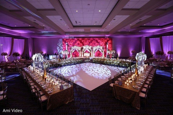post-wedding venue,indian post-wedding venue,venue,venues,post-wedding venues,indian wedding post-wedding venues,lighting,lighting for indian wedding,lighting for wedding,lighting elements,mood lighting