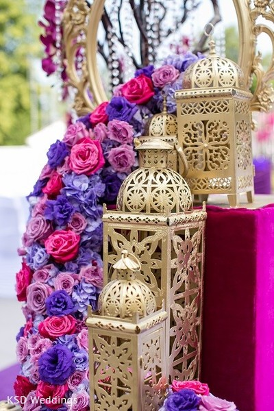 indian wedding decorations,indian wedding decor,indian wedding decoration,indian wedding decorators,indian wedding decorator,indian wedding ideas,indian wedding decoration ideas,ceremony decor,wedding ceremony decor,indian wedding ceremony decor,aisle decor,aisle decorations,aisle decor for wedding,aisle d?cor for indian wedding,aisle decorations for indian wedding,aisle,wedding aisle,indian wedding aisle