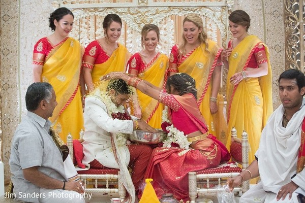 traditional indian wedding,indian wedding traditions,indian wedding traditions and customs,traditional hindu wedding,indian wedding tradition,traditional indian ceremony,traditional hindu ceremony,hindu wedding ceremony traditional indian wedding,hindu wedding ceremony,bridal party,indian bridal party,indian wedding party,wedding party,indian bridal party portraits,wedding party portraits,indian wedding party portraits,bridesmaids sarees,bridesmaids saris,bridesmaid saree,bridemaid sari,indian bridesmaids,indian wedding bridesmaids