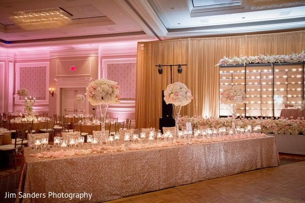 Columbus oh indian wedding by jim sanders photography indian wedding decorationsindian wedding decorindian wedding decorationindian wedding decorators junglespirit Image collections