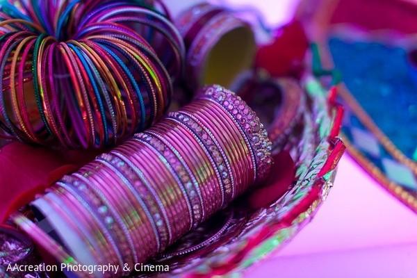 CA Pakistani Wedding by AAcreation Photography & Cinema | Maharani Weddings