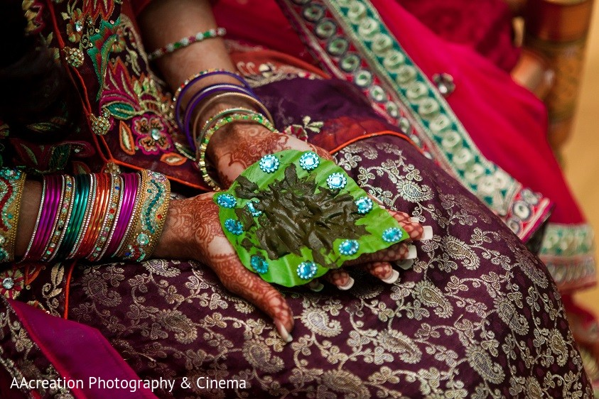 Mehndi Party List : Mehndi night in cerritos ca pakistani wedding by aacreation