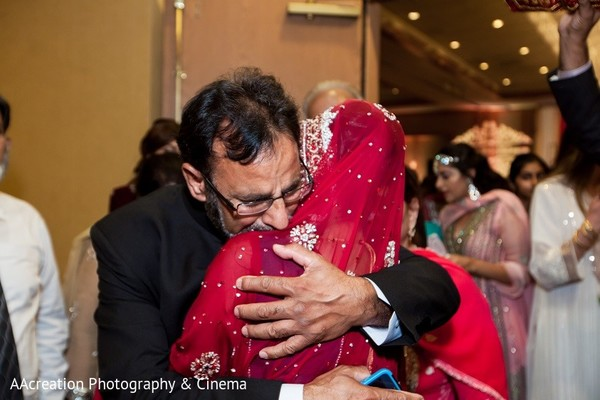 Nikah in Cerritos, CA Pakistani Wedding by AAcreation Photography & Cinema