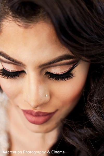 indian bride makeup,indian reception makeup,indian bridal makeup,indian makeup,bridal