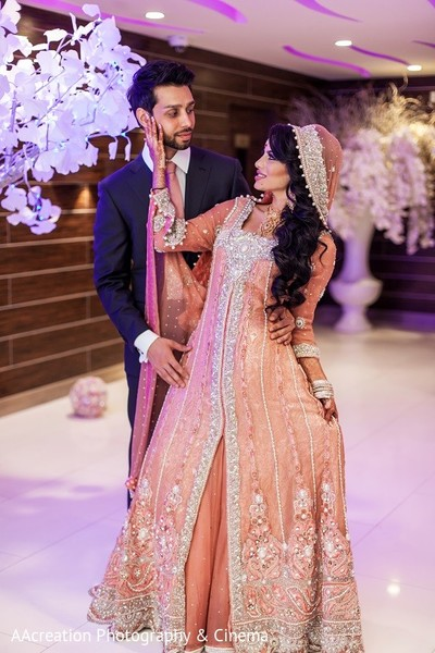 valima portrait,walima portraits,valima portraits,reception portraits,reception portrait,open-shirt lengha,open-shirt lehenga,open-shirt bridal lengha,open-shirt bridal lehenga,open-shirt wedding lengha,open-shirt wedding lehenga