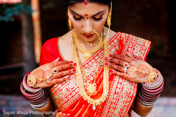 Bridal jewelry in chicago il indian wedding by sapan ahuja bridal jewelry in chicago il indian wedding by sapan ahuja photography maharani weddings junglespirit Images