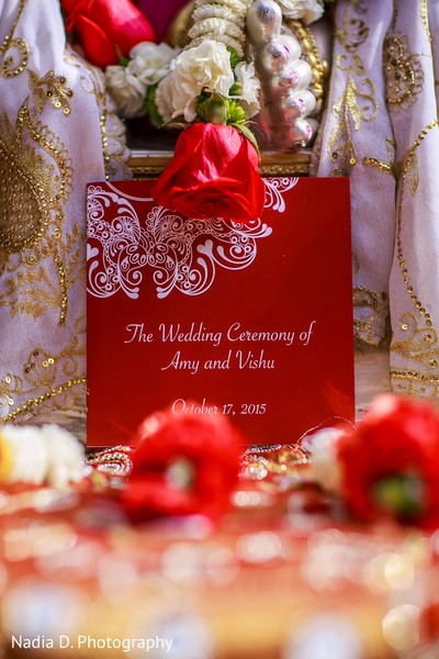 indian wedding programs,wedding programs,programs for indian wedding,indian wedding ceremony programs,wedding ceremony programs,indian wedding ideas,indian wedding stationery,modern indian wedding stationery,stationery for indian wedding,custom stationery,custom stationery for indian wedding,luxury stationery